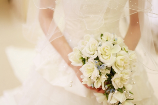 Happy♡wedding