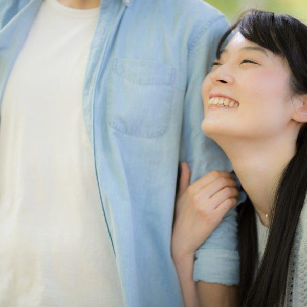 周りが憧れる2人♪《男性173cm以上》×《女性158cm以上》
