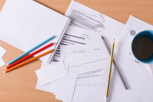 結婚相談所で活動するための必要書類とは?