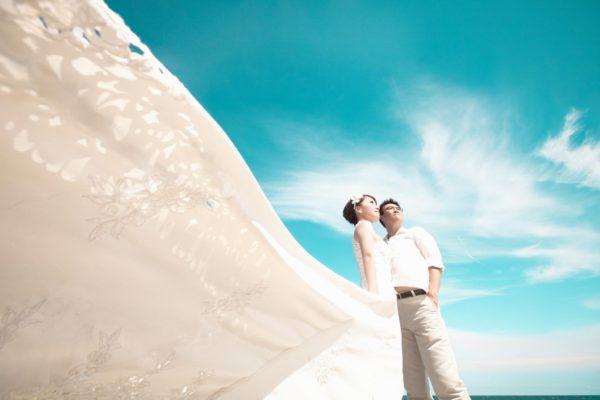 1年以内に結婚したい!♡身だしなみに気を付けている方限定