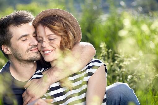 【女性向け】恋人とより良い関係を長く続ける秘訣②