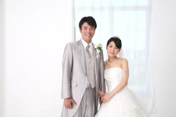 お見合いに繋がりやすい《結婚前向き》な彼女~真剣婚活編~