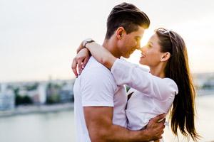 【女性向け】恋人とより良い関係を長く続ける秘訣♡