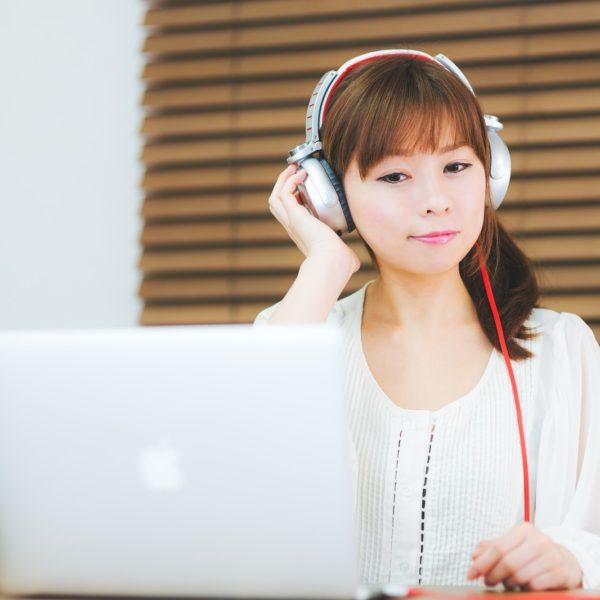 ◆30代限定◆文科系の趣味がある&明るくて愛嬌のある女性編