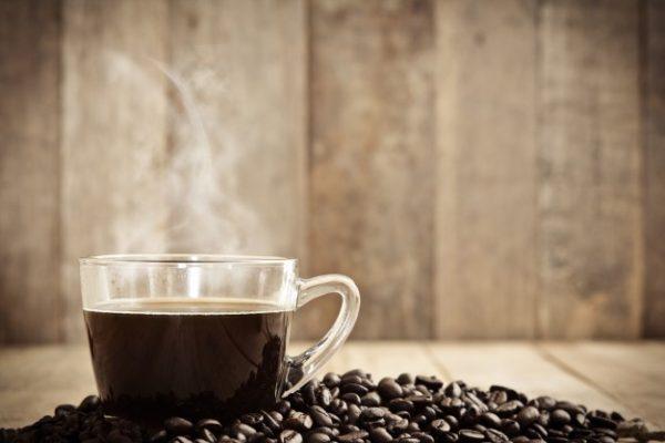 コーヒーが冷めないうちに※ネタバレ注意